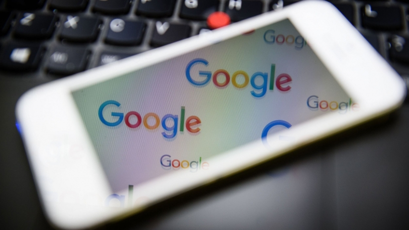 What is Google's 'Mobile-first' update and why does it matter?