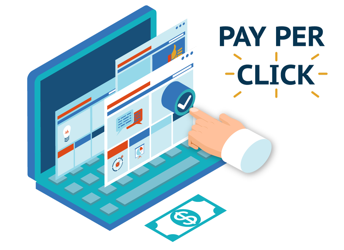 Your guide to PPC