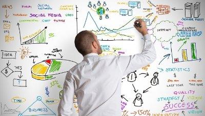 Best self service business intelligence tools: X