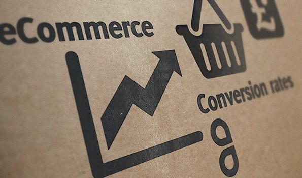 How to improve e-commerce conversions: III