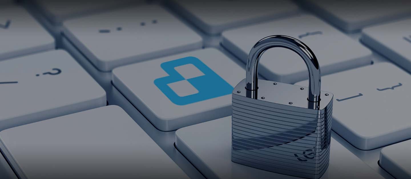 Website privacy policy: Essentials you shouldn't miss out!