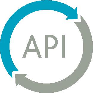 Best application program interfaces: IV