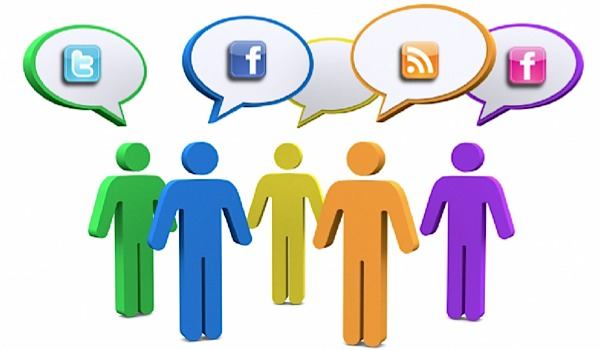 Effective blog promotion strategies: III