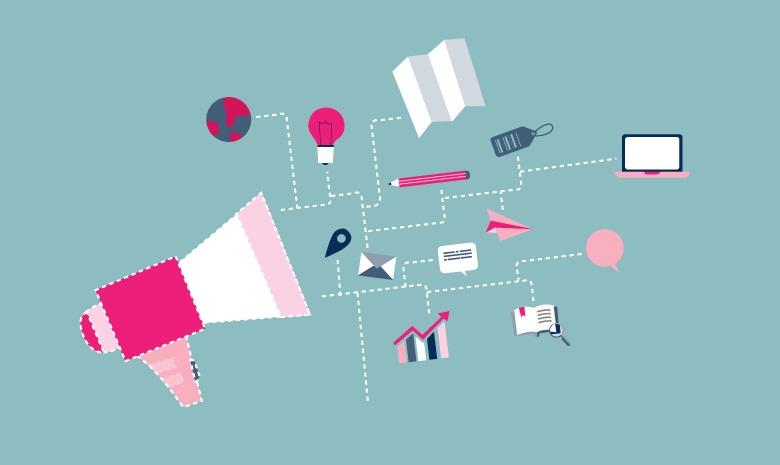 Effective blog promotion strategies: II