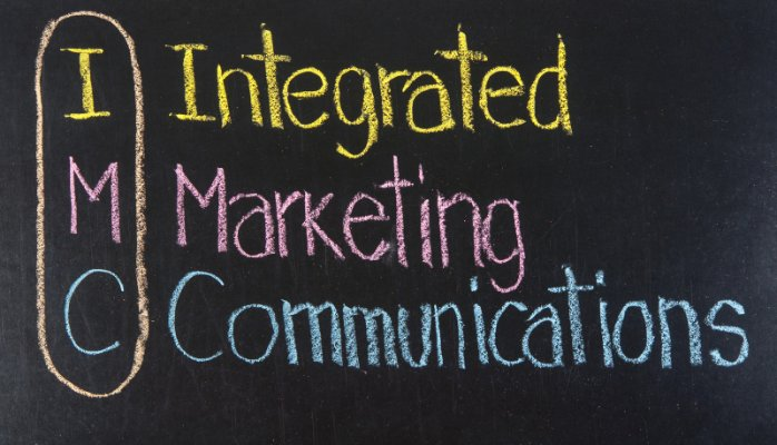 Benefits of using integrated marketing communication: I