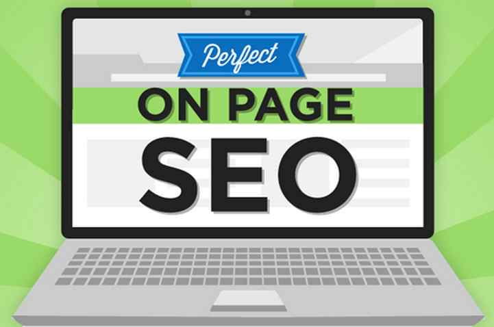 On page SEO checklist for a successful blog: IV
