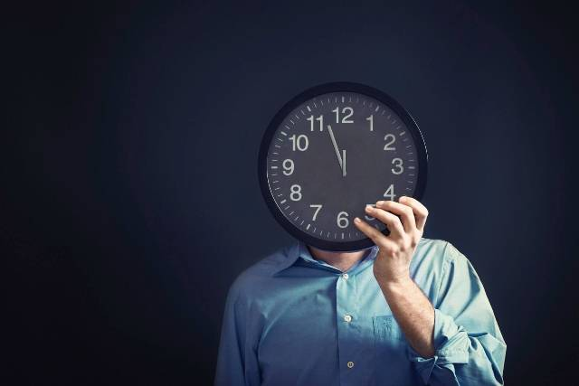 Reduce loading page time