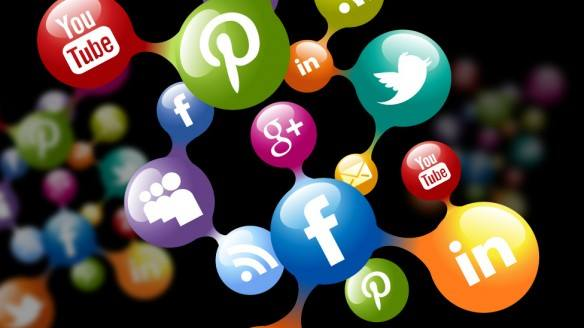 Best social bookmarking websites: III