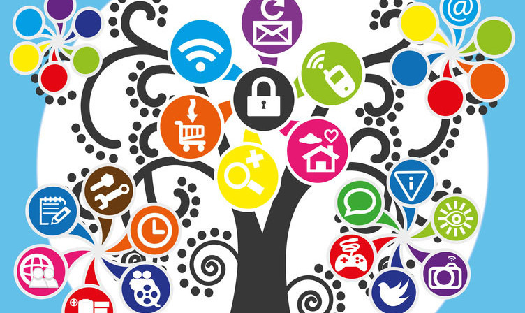Essentials of social bookmarking