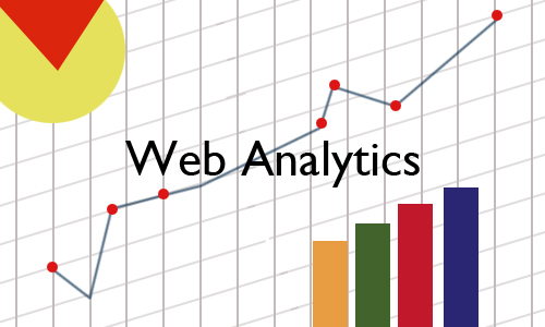 Why businesses should opt for web analytics: II