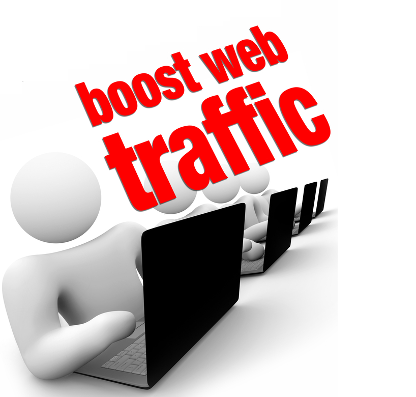 How to increase traffic using Google+ : III