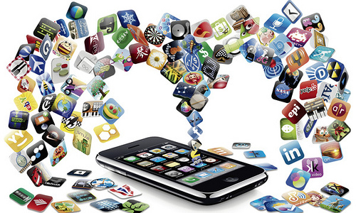App indexing and its benefits: I