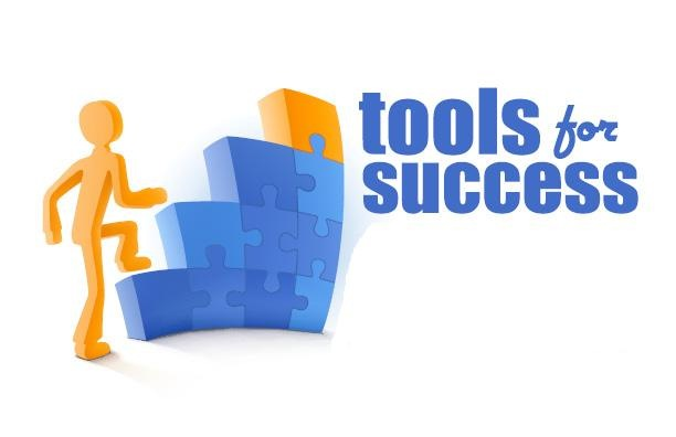 Top 5 blogging tools bloggers need to know about