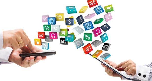 Best mobile app development tools: III