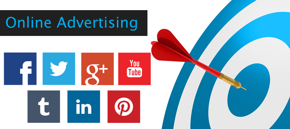 Top 5 online advertising tools
