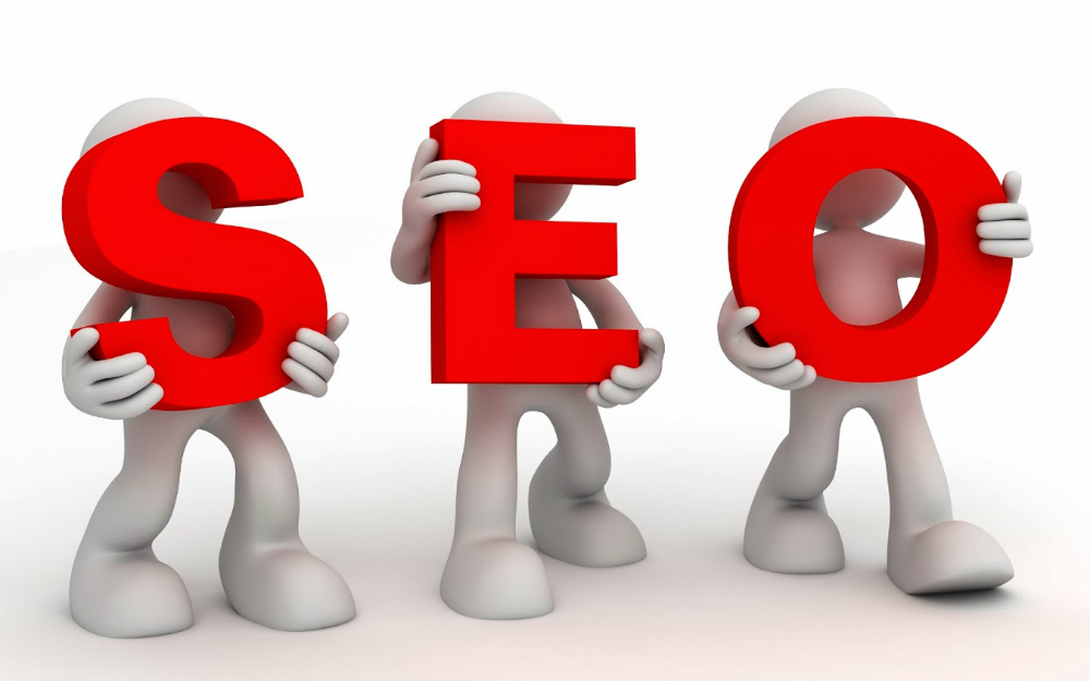 Why your business needs the best SEO services