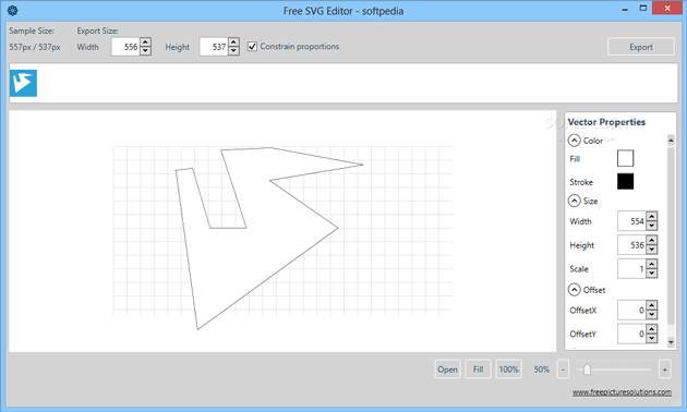 SVG screenshot
