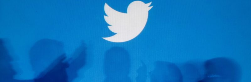 6 Ways bloggers can use Twitter
