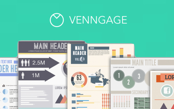 Sign in to Venngage  Create Infographic  Sign in