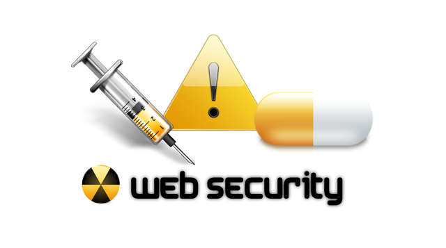 5 Best website security testing tools