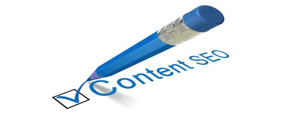 5 Best content optimization tools