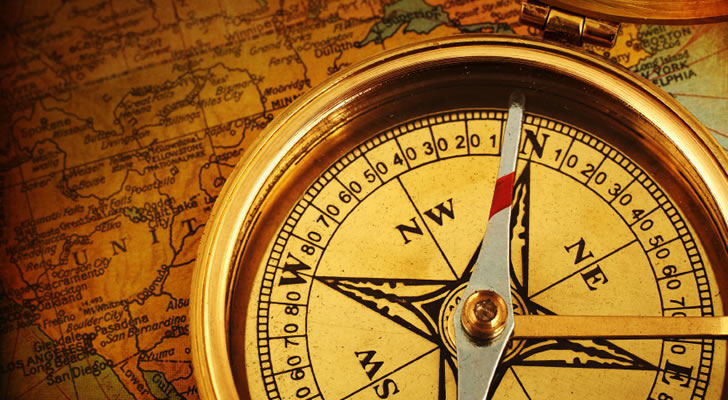 How an intuitive navigation benefits your website