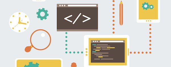 6 Common mistakes that web developers make