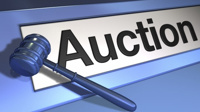 Best Auction Websites You Need To Know Today