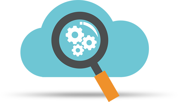 Top 4 cloud monitoring software for your business