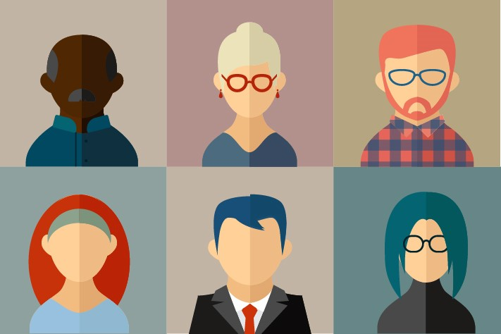 Why buyer personas matter for the businesses today