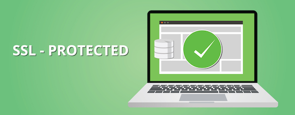 Know why you should have an SSL certificate