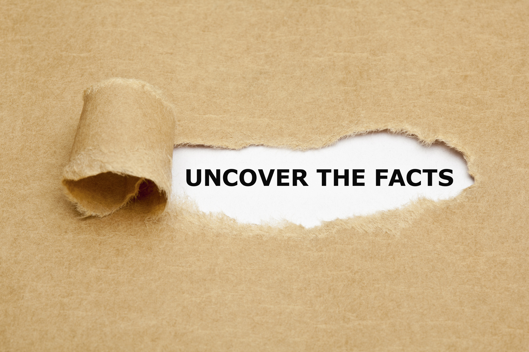 The most common content marketing myths
