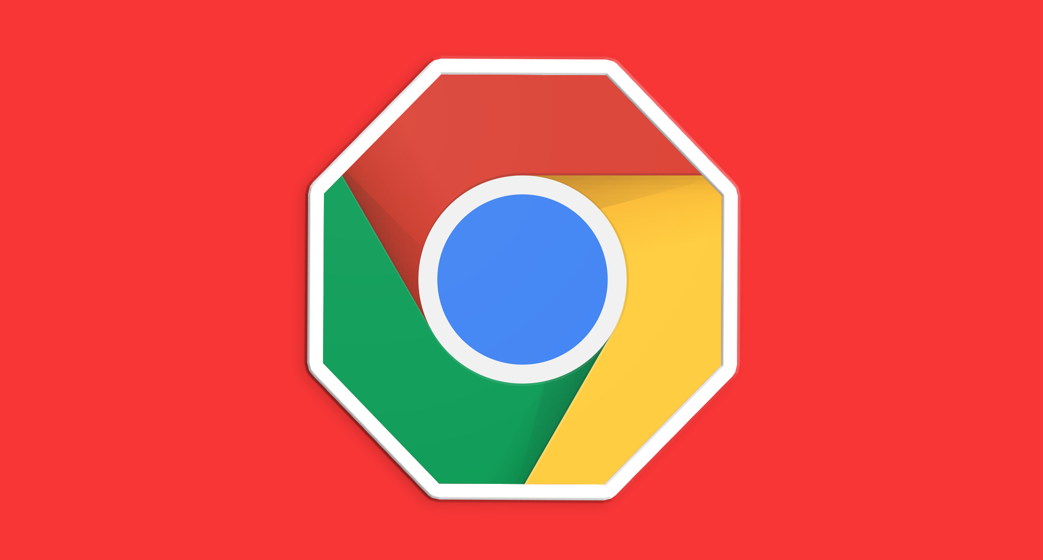 Google all set to launch it's built-in ad-blocker for Chrome!