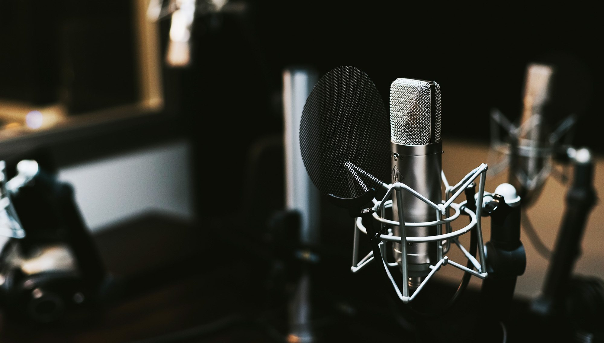 Podcasting: Is it a part of your marketing strategy?