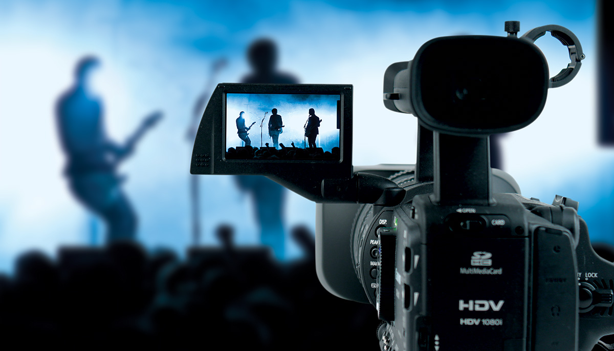 Know how video content can benefit your website