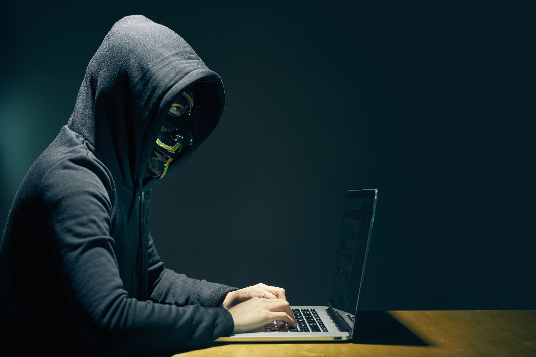 Early signs that indicate a website hack!