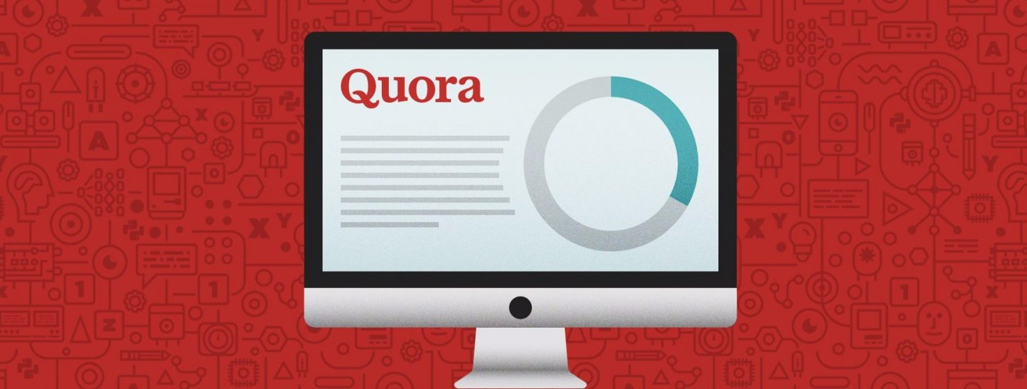 Quora marketing: See how it's done the right way!