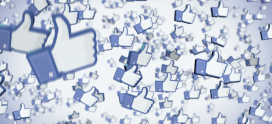 Here's why you should stay away from fake likes on Facebook