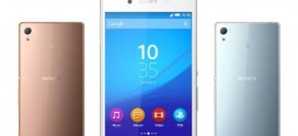 Xperia Z4, you are late sweetheart!