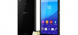 Can Xperia M4 Aqua Dual revive Sony's Mobile Division in India?