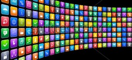 Mobile Apps : The Demand Of Todays Business