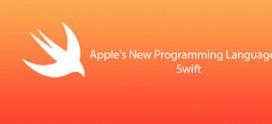 Apple's Swift Programming Language Is Now Open Source