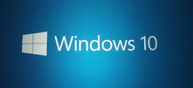 Windows 7 and 8 users are now prompted to get Windows 10