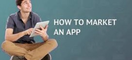 Five killer marketing and distribution strategies for your app – Part II