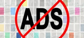 Mobile Ad Blocking App Installs Spiked 3X In The Last Months – Part II