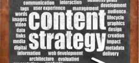 Why outsourcing content marketing is right for you – Part I