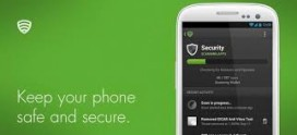 Two great apps arrive to stop hackers spying on your iPhone – Part II