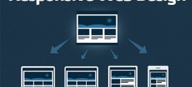 5 reasons you need a responsive website design -Part I