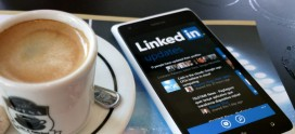 8 Important steps to engage prospects and sales on LinkedIn. – Part III