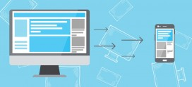 Why is it so important to optimize your website for mobile?